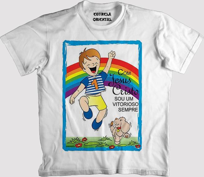 498972786 Estrela Oriental - Camisetas Personalizadas - Seu Desejo é Nossa Estampa